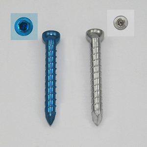 I.-L.-Bolt-4.9mm(hex)