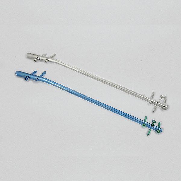 Inter-Locking-Nail-For-Tibia-(High-Band)