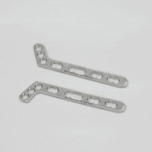 Locking-Dorsal-Distal-Radius-Oblique-L-Plate-(L-&-R)