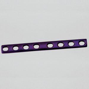 Small-D-C-Plate-titanium
